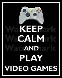 Best 25+ Video ... Famous Xbox Quotes