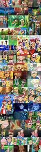 492 best images about pokemon Serena/Serena on Pinterest ...