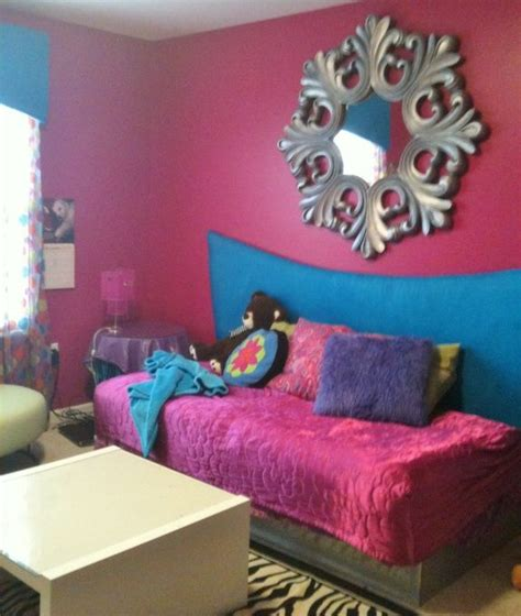 Diy Room Decorating Ideas For 11 Year Olds by 10 Year Decorating Room Ideas Pre Ten Bedroom