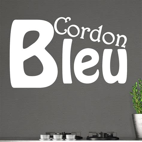 sticker cuisine sticker cuisine cordon bleu stickers cuisine nourriture