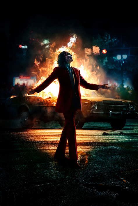 Hd wallpapers pcs provides high quality in wide screen joker hd wallpapers. Joker IMAX Poster Wallpaper, HD Movies 4K Wallpapers ...