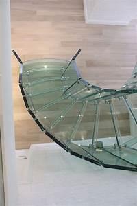 Treppen Aus Glas : fly spindeltreppe by siller treppen design christian siller ~ Sanjose-hotels-ca.com Haus und Dekorationen