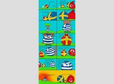 Polandball Comics » Collection of Polandball Comics