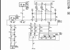 Xm Radio Gm Wire Diagram  Diagram  Auto Wiring Diagram