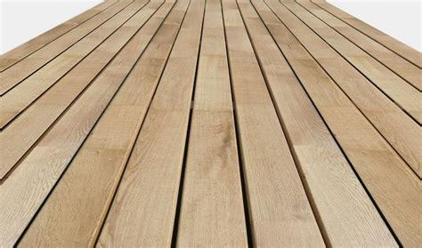lame en bois pour terrasse terrasse bois lame composite nos conseils