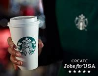 Maybe you would like to learn more about one of these? Frugal Mom and Wife: Hot Deal: $5 for a $10 Starbucks Gift Card From Google Offers!! Hurry!