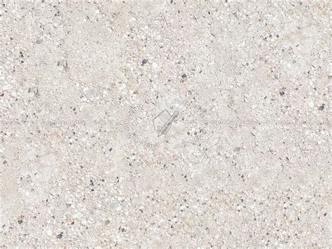 Concrete bare rough wall texture seamless 01564