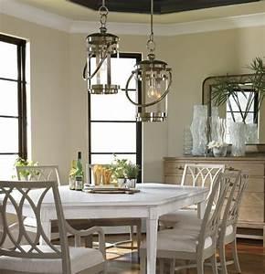 Lantern, Light, Fixtures, Ideas, To, Increase, Aesthetic, Value