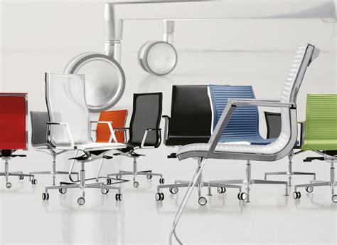 fauteuil de bureau pied fixe fauteuil bureau nulite pied fixe pivotant en cuir à accoudoirs