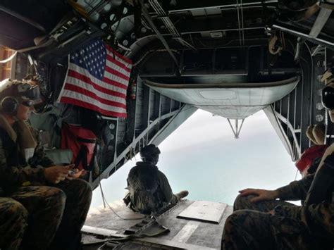 u s marine corps archives usni news