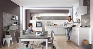 Möbel Hardeck Küchen Prospekt : awesome xxl m bel k chen gallery house design ideas ~ Indierocktalk.com Haus und Dekorationen