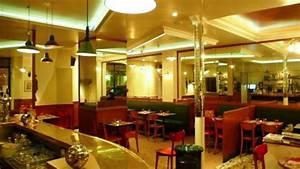 Restaurant Le Lazare : restaurant le b guin paris 75009 saint lazare menu avis prix et r servation ~ Melissatoandfro.com Idées de Décoration