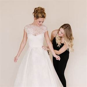 vendor highlight molly eric farrell maggie louise With wedding dresses in memphis tn