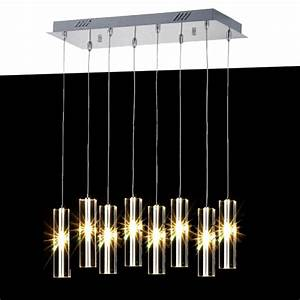 Aliexpress buy kitchen bar lights pendant for