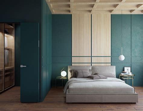 chambre a coucher avec dressing chambre avec dressing 20 intérieurs élégants et modernes