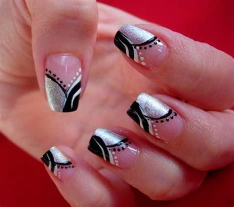 new nail designs new nail design 2013