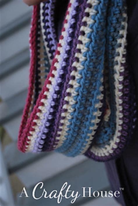 fun  cozy diy scarves crafts