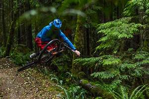 Video Soaked In Squamish Pinkbike