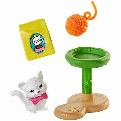 Barbie Pack Accessory Accessories Toys Under Dollar