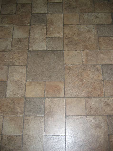 laminate flooring laminate flooring looks like tile
