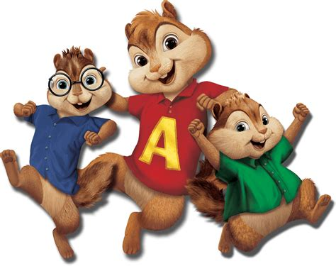 The Mommys Guide Alvin And The Chipmunks Live On