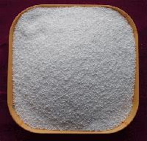 Sod Percarbonate by Sodium Percarbonate Manufacturers Suppliers Exporters