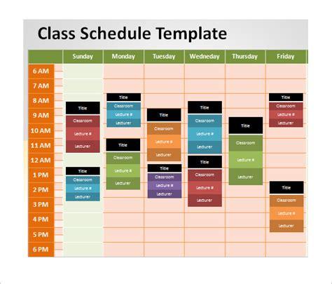 calendar employee schedule template printable schedule
