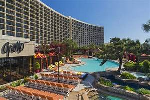 Hotel San Luis : the san luis resort updated 2017 prices reviews galveston tx tripadvisor ~ Eleganceandgraceweddings.com Haus und Dekorationen