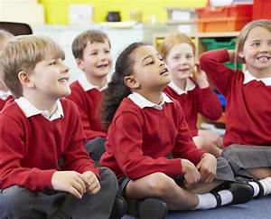 Primary school places: When is the deadline, how many ...