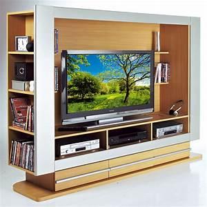 Meuble Tv Ecran Plat : meuble tv sp cial cran plat sidney h tre anniversaire 40 ans acheter ce produit au ~ Teatrodelosmanantiales.com Idées de Décoration