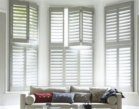 add style     home  plantation shutters