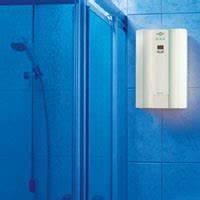 Durchlauferhitzer 220 Volt : durchlauferhitzer 220 volt dusche abdeckung ablauf dusche ~ Eleganceandgraceweddings.com Haus und Dekorationen