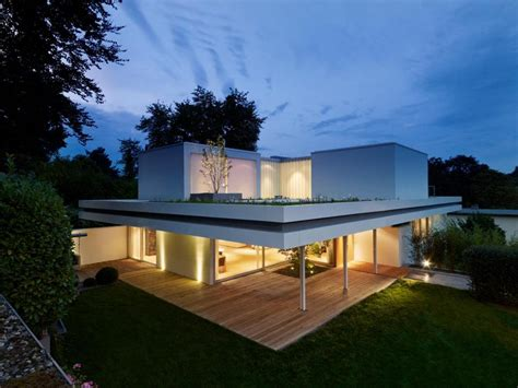 glass bungalow design home design contemporary renovation and additon to 60 s bungalow modern house designs