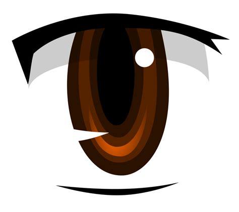 fileanime eyesvg wikimedia commons