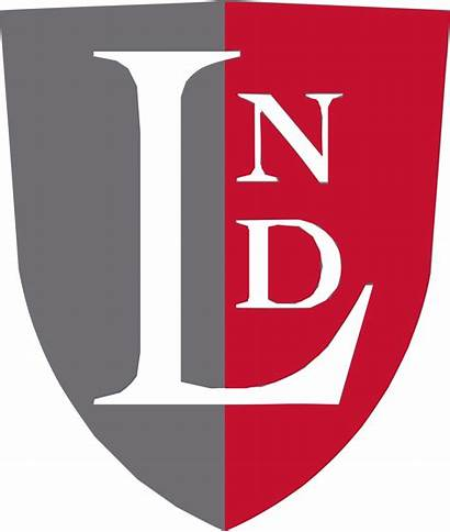 Lingfield College Dame Notre Wikipedia Svg