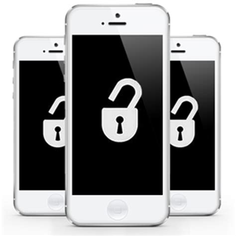 cell phone unlock sim lock network icloud checks and unlocks for iphone 7