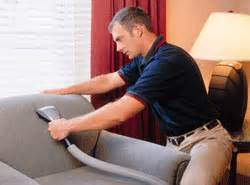 Denver Upholstery Cleaning by Servicemaster Restoration And Cleaning Services Denver