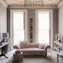 grey  pink living room beautiful pink decoration hot
