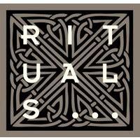 rituals linkedin