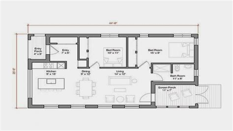 house plans 1000 square modern house plans 1000 sq ft basement floor plans