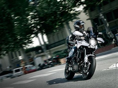 Kawasaki Versys 650 Wallpapers by 8 Best Kawasaki Versys 650 Wallpaper Images On