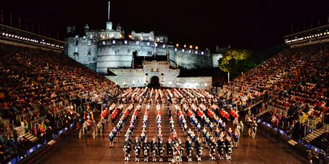 top   festivals  scotland festicket magazine