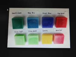 soap dyes sabun dyes latest price manufacturers suppliers