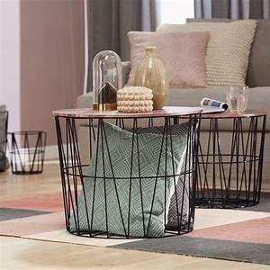 Table à Tapisser Lidl : new impressive lidl homeware range goes on sale today ~ Dailycaller-alerts.com Idées de Décoration