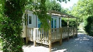 camping 4 etoiles avec piscine chauffee a opio 06 With location mobil home alsace avec piscine