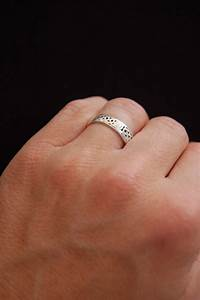 celtic man wedding ring wedding rings pictures With mans wedding ring