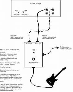 Aracom Amplifiers Crank It Up  Cranked Up Tone At An Apartment Volume Level