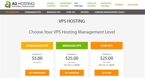 Which companies offer free vps hosting? #4 Free VPS for Students ( Free Trial Providers in 2020 )