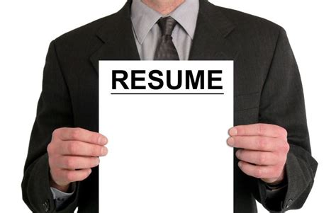Resume Faq by Frequently Asked Questions Faq On Resume Writing