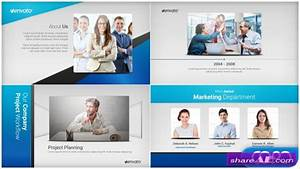 company profile free after effects templates after With company profile after effects templates free download